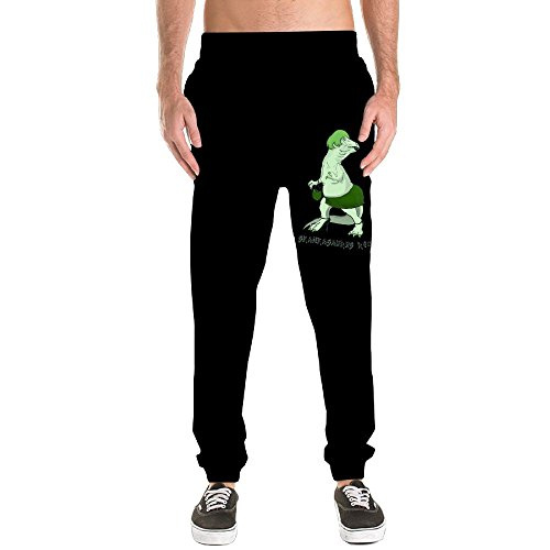 discount HSEITAO Skankasaurus-rex Sport Trousers Casual Jogger Active Elastic Chic For Youth