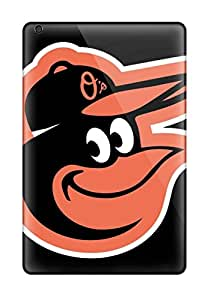 Best baltimore orioles MLB Sports & Colleges best iPad Mini 3 cases