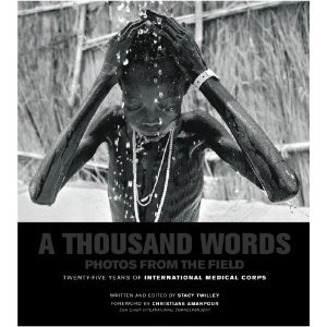 A Thousand Words Photos From the Field byTwilley PDF