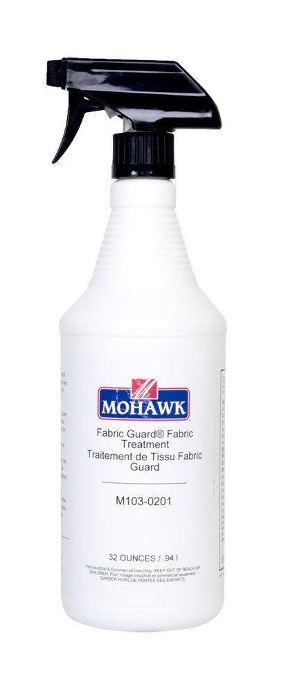 Mohawk Finishing Products Fabric Guard Fabric Treatment (32 Ounces)