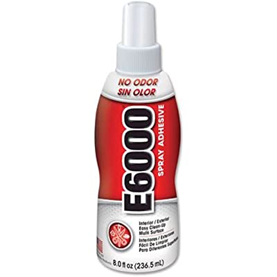 e6000-spray-adhesive-8-ounce