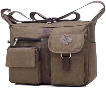 519acdce5cbd Shopping Fabuxry - Nylon - Handbags & Wallets - Women - Clothing ...