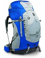 Osprey Ace 48 Backpack