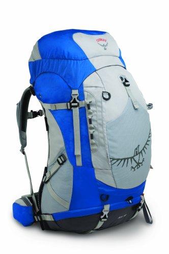 d93b6c763ef9 Amazon.com   Osprey Ace 48 Backpack (Blue Yonder)   Internal Frame ...