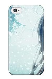 1501344K514775831 one piece anime crocodile one piece Anime Pop Culture Hard Plastic iPhone 4/4s cases