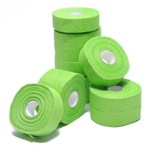 Bantex Finger Tape 1x30 Green