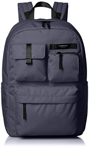 Timbuk2 Ramble Pack, OS, Granite, One Size