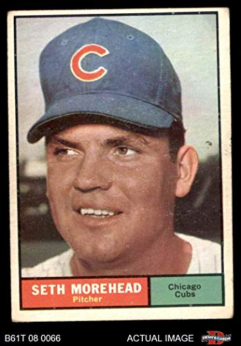 Buy 1961 topps baseball complete set
