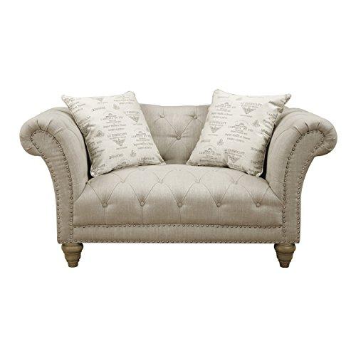 hutton ii sofa - 3