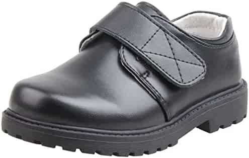 f1ecb3d52 Shopping  25 to  50 - Loafers - Shoes - Boys - Clothing