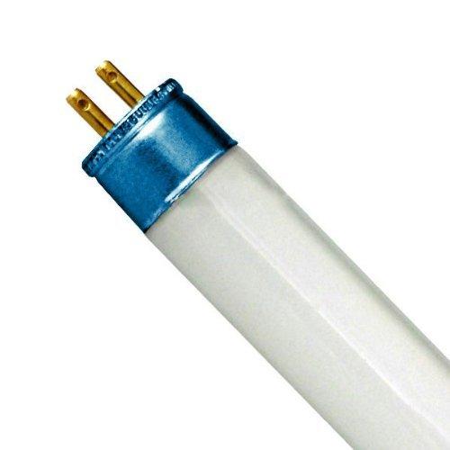 Spectralux 901485 - 4 ft. - 95 Watt - T5 - 6500K Blue - 7200 Lumens - Very High Output - Fluorescent Grow Light by Spectralux Vho Fluorescent Lights