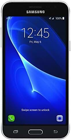 Samsung Galaxy express Prime Unlocked 4G LTE J320A 16GB Quad Core LCD 5