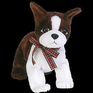 Amazon.com  Ty Sport - Dog  Toys   Games e069b615fd83