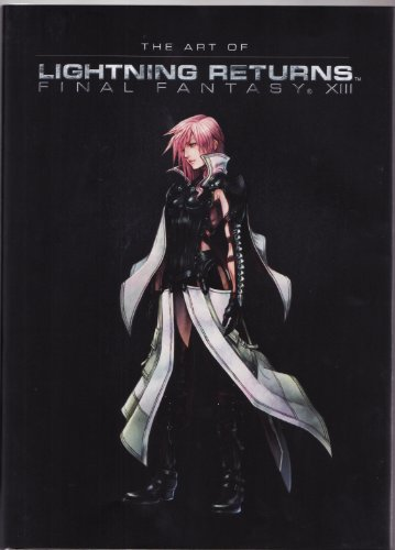 lightning-returns-final-fantasy-xiii-collectors-artbook