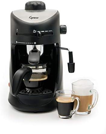 capresso-30301-4-cup-espresso-and