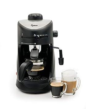 Capresso 4-Cup Espresso Machine