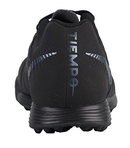 Futsal Tf 001 Chaussures Legend 7 black Noir Academy Homme black De Nike TSY7wq
