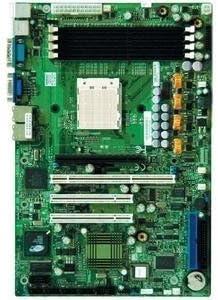 Supermicro H8SSL-R10 Motherboard Amd HT1000 Up Opteron 4GB 4XSATA Raid Pcix 2PCI Vid Ipmi Atx