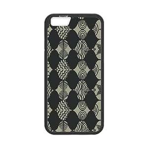 Empire Mark iPhone 6 Plus 5.5 Inch Cell Phone Case Black Pretty Present zhm004_5981679