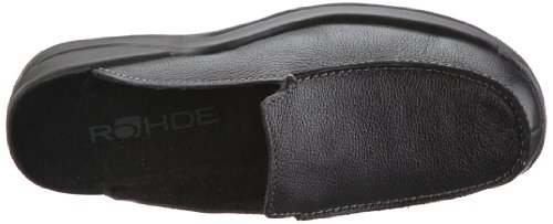 Rohde 2753, Chaussons homme