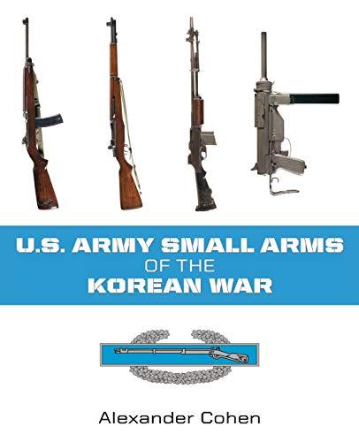 Top 8 Korean War Books Army