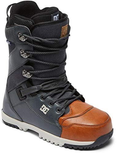 Boot Dark Shadow Dc 7 Men's Mutiny 0 Snowboard fFnFIqEU