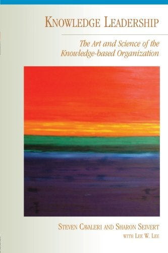 8 Steps to Implementing a Knowledge Management Program at Your Organization