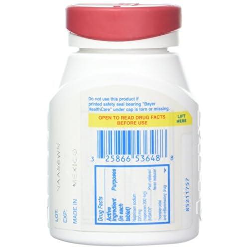 plaquenil cena w czechach
