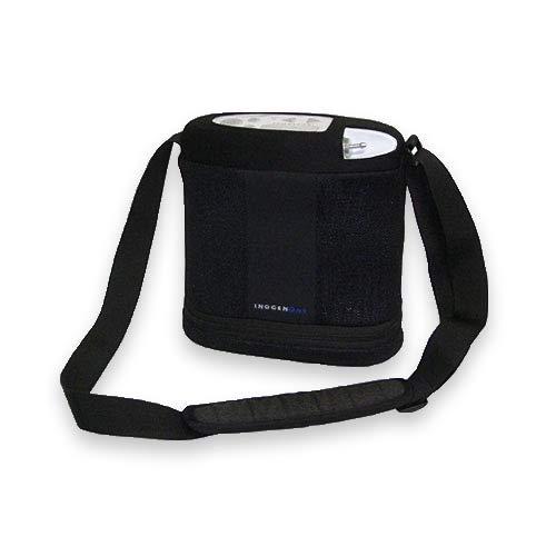 Inogen Carry Case with Strap - G3 - Genuine Inogen