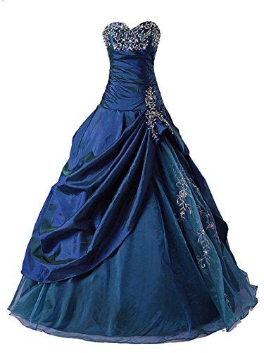 Kleid schwarz blau oder weib gold erklarung