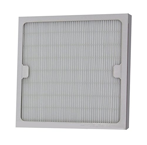 Sears/Kenmore Replacement HEPA Filter 83159 by Sears