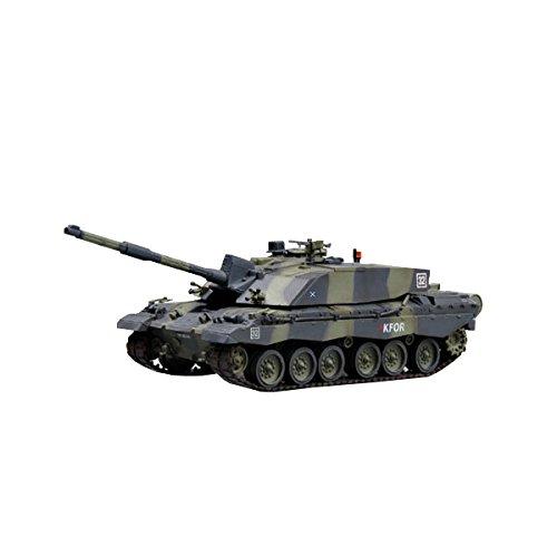 british army kit - 2