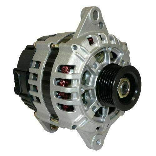 Most bought Alternators & Generators
