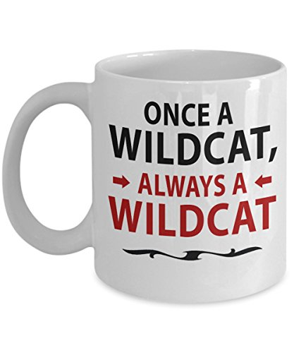 cats the musical merchandise - 8