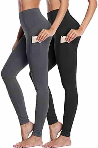 f75acf5466c Shopping M - Active Leggings - Active - Clothing - Women - Clothing ...