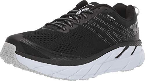 scarpa Hoka Running scarpa 10 Trainers4Me