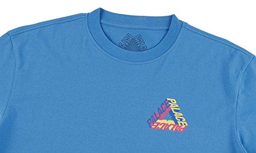 Paleis P-3d T-shirt - Us L