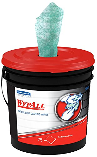 wypall-waterless-industrial-cleaning-wipes-91371-heavy-duty-moist-wipers-6-containers-case-75-sheets
