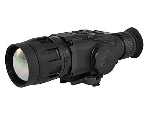 ATN-ThOR-640-225-18x-NMS-640x512-50mm-30Hz-Thermal-Rifle-Scope-Black