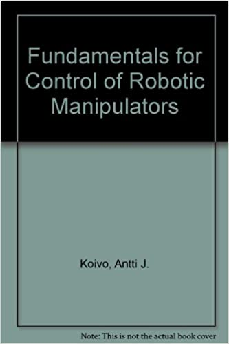 Fundamentals in Modeling and Control of Mobile Manipulators Automation and Control Engineering
