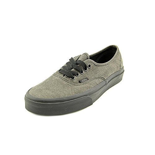 Vans Vans Authentic Authentic Grau Grau Weiß OqzZx45