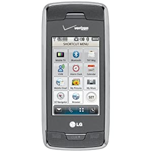 LG VOYAGER VX10000 WINDOWS 8.1 DRIVER DOWNLOAD