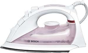 Bosch Plancha de vapor Sensixx Comfort TDA5601
