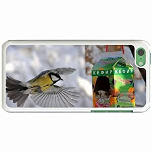 Lmf DIY phone caseCustom Fashion Design Apple ipod touch 4 Back Cover Case Personalized Customized Diy Gifts In Above everything WhiteLmf DIY phone case