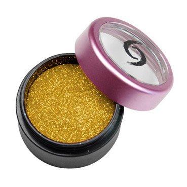 YOFI Cosmetics Eye Glitter | Viper ()