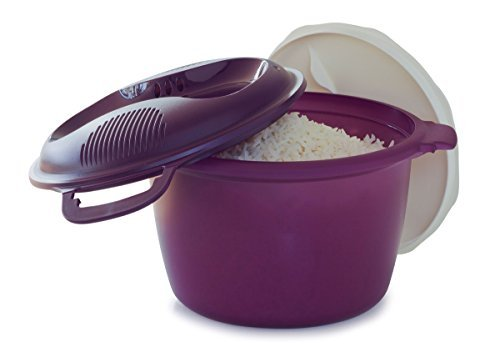 rice cooker 3l - 4