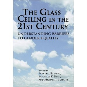 Download The Glass Ceiling in the 21st Century bySchmitt pdf epub