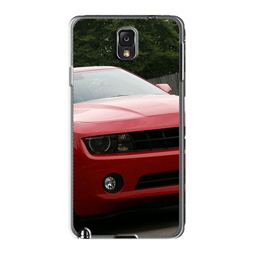 bumper-hard-phone-cases-for-samsung-galaxy-note-3-pgc8472lytm-support-personal-customs-colorful-chev