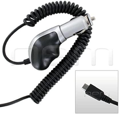 BargainPort - Cargador de coche para móvil Virgin Samsung ...