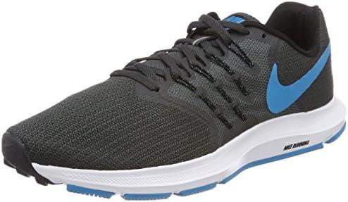 Nike Run Swift Mens Style : 908989-014